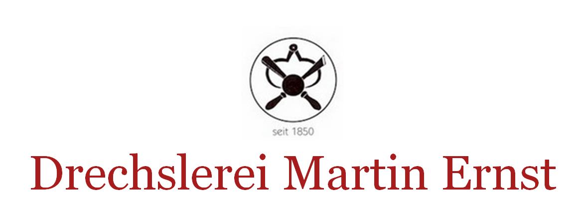 Drechslerei Martin Ernst